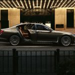 The Best Lease Deals 2021: Your Guide to Leasing a Luxury Vehicle