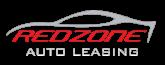 Redzone Auto Leasing